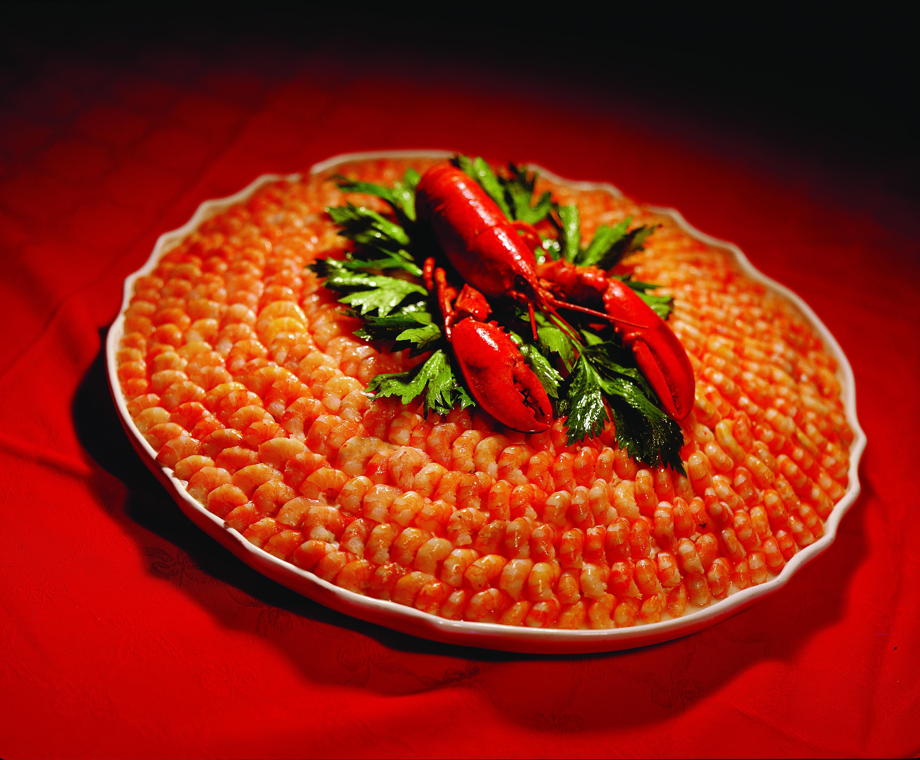BM Gastronomia - Articoli Natale