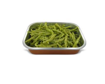 BM Gastronomia - Confezioni e Vaschette