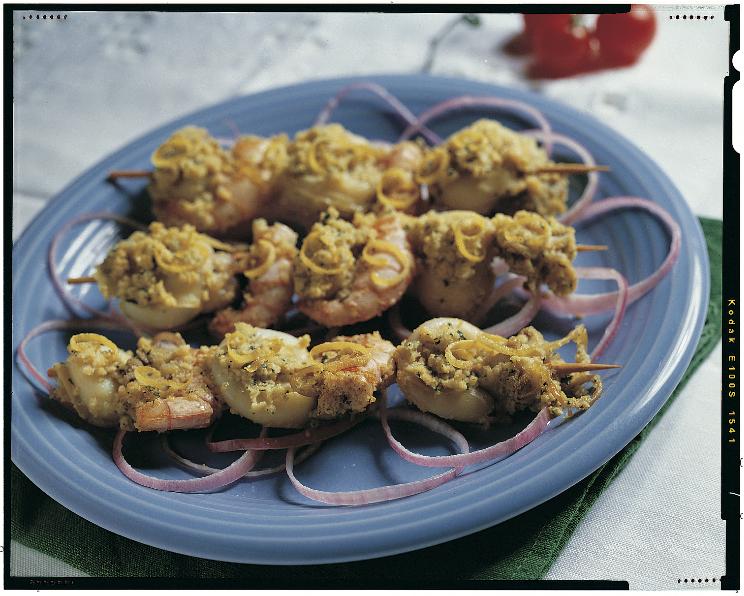 BM Gastronomia - Secondi di carne