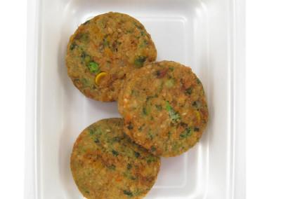 mini-burger-con-quinoa-e-semi-di-lino